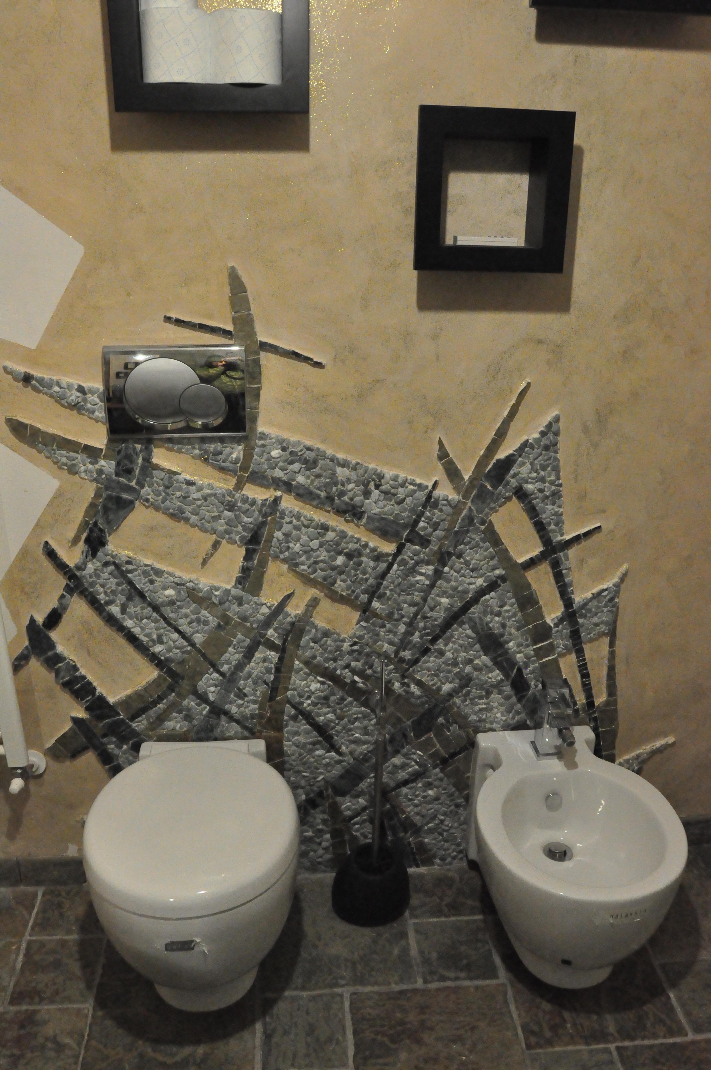 Arredamento bagno mercatone uno: arredobagno mobili bagno e arredo ...